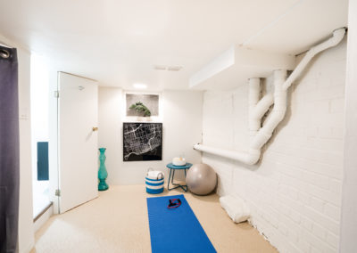 3 Wellesley - Toronto - Modern Movement Creative - Mitchell Hubble - Real Estate Photography - 014 - March 02, 2020