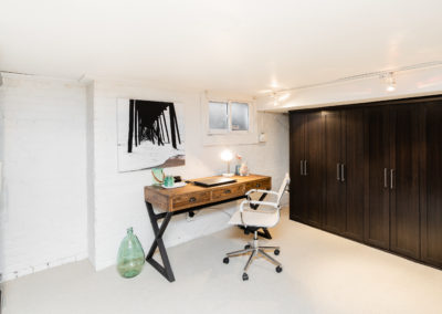 3 Wellesley - Toronto - Modern Movement Creative - Mitchell Hubble - Real Estate Photography - 015 - March 02, 2020