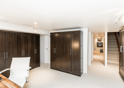 3 Wellesley - Toronto - Modern Movement Creative - Mitchell Hubble - Real Estate Photography - 016 - March 02, 2020