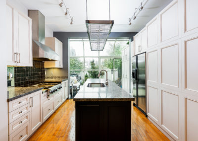 3 Wellesley - Toronto - Modern Movement Creative - Mitchell Hubble - Real Estate Photography - 017 - March 02, 2020