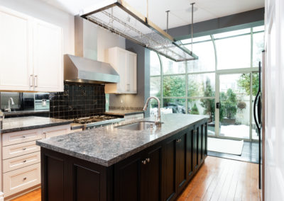 3 Wellesley - Toronto - Modern Movement Creative - Mitchell Hubble - Real Estate Photography - 018 - March 02, 2020
