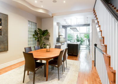 3 Wellesley - Toronto - Modern Movement Creative - Mitchell Hubble - Real Estate Photography - 019 - March 02, 2020