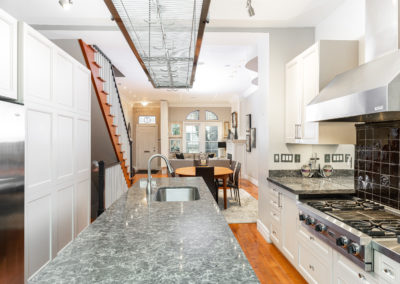 3 Wellesley - Toronto - Modern Movement Creative - Mitchell Hubble - Real Estate Photography - 021 - March 02, 2020