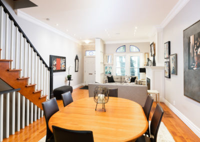 3 Wellesley - Toronto - Modern Movement Creative - Mitchell Hubble - Real Estate Photography - 022 - March 02, 2020