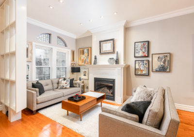 3 Wellesley - Toronto - Modern Movement Creative - Mitchell Hubble - Real Estate Photography - 023 - March 02, 2020