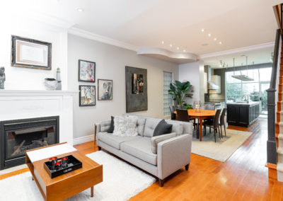 3 Wellesley - Toronto - Modern Movement Creative - Mitchell Hubble - Real Estate Photography - 024 - March 02, 2020