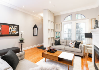 3 Wellesley - Toronto - Modern Movement Creative - Mitchell Hubble - Real Estate Photography - 025 - March 02, 2020