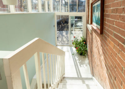 35 Roxborough Street - Toronto - Modern Movement Creative - Mitchell Hubble - Real Estate Photography - 012 - March 08, 2020