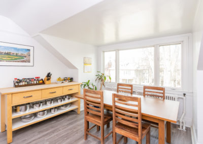 35 Roxborough Street - Toronto - Modern Movement Creative - Mitchell Hubble - Real Estate Photography - 027 - March 09, 2020