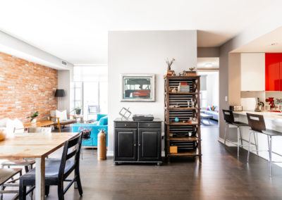 88 Colgate Ave - Toronto - Modern Movement Creative - Mitchell Hubble - Real Estate Photography -004 - April 19, 2020