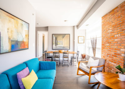 88 Colgate Ave - Toronto - Modern Movement Creative - Mitchell Hubble - Real Estate Photography -005 - April 19, 2020