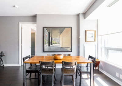 88 Colgate Ave - Toronto - Modern Movement Creative - Mitchell Hubble - Real Estate Photography -006 - April 19, 2020