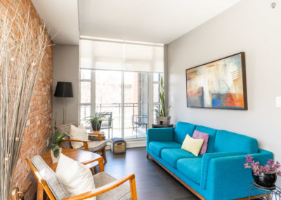 88 Colgate Ave - Toronto - Modern Movement Creative - Mitchell Hubble - Real Estate Photography -008 - April 19, 2020