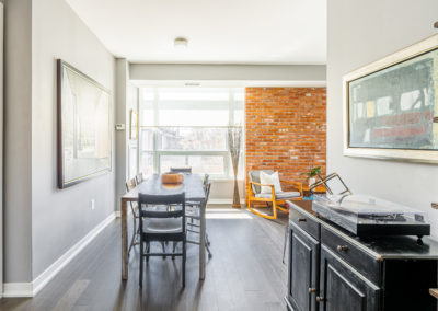 88 Colgate Ave - Toronto - Modern Movement Creative - Mitchell Hubble - Real Estate Photography -009 - April 19, 2020