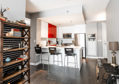 88 Colgate Ave - Toronto - Modern Movement Creative - Mitchell Hubble - Real Estate Photography -010 - April 19, 2020