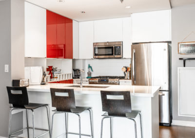 88 Colgate Ave - Toronto - Modern Movement Creative - Mitchell Hubble - Real Estate Photography -011 - April 19, 2020