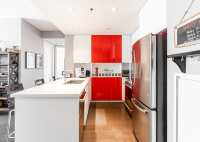88 Colgate Ave - Toronto - Modern Movement Creative - Mitchell Hubble - Real Estate Photography -012 - April 19, 2020