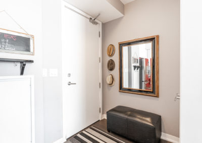 88 Colgate Ave - Toronto - Modern Movement Creative - Mitchell Hubble - Real Estate Photography -013 - April 19, 2020