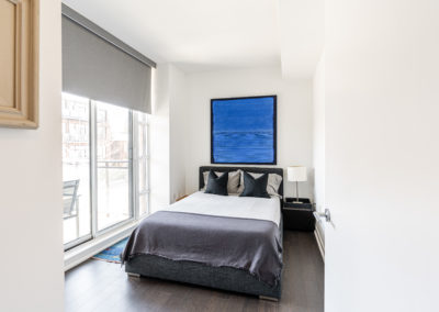 88 Colgate Ave - Toronto - Modern Movement Creative - Mitchell Hubble - Real Estate Photography -014 - April 19, 2020