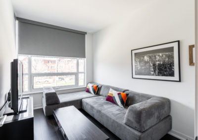 88 Colgate Ave - Toronto - Modern Movement Creative - Mitchell Hubble - Real Estate Photography -016 - April 19, 2020
