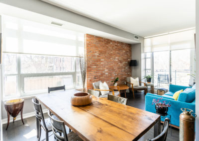 88 Colgate Ave - Toronto - Modern Movement Creative - Mitchell Hubble - Real Estate Photography -017 - April 20, 2020