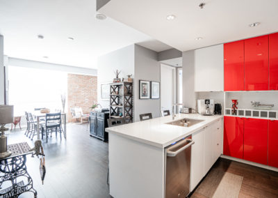 88 Colgate Ave - Toronto - Modern Movement Creative - Mitchell Hubble - Real Estate Photography -018 - April 20, 2020