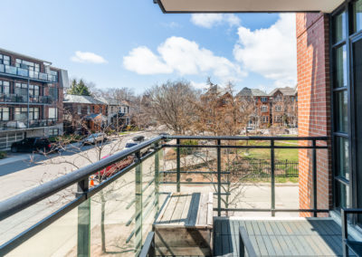 88 Colgate Ave - Toronto - Modern Movement Creative - Mitchell Hubble - Real Estate Photography -019 - April 20, 2020