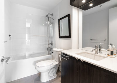 88 Colgate Ave - Toronto - Modern Movement Creative - Mitchell Hubble - Real Estate Photography -020 - April 20, 2020
