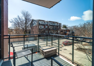 88 Colgate Ave - Toronto - Modern Movement Creative - Mitchell Hubble - Real Estate Photography -021 - April 20, 2020