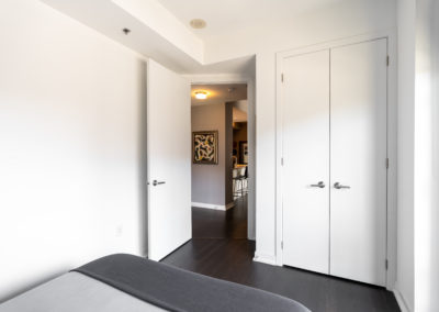 88 Colgate Ave - Toronto - Modern Movement Creative - Mitchell Hubble - Real Estate Photography -022 - April 20, 2020