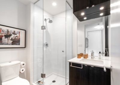 88 Colgate Ave - Toronto - Modern Movement Creative - Mitchell Hubble - Real Estate Photography -023 - April 20, 2020