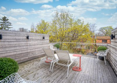 80 Salisbury - Toronto - Modern Movement Creative - Mitchell Hubble - Real Estate Photography - 029 - May 07, 2020