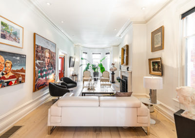 378 Berkeley Street - Toronto - Modern Movement Creative - Mitchell Hubble - Real Estate Photography - 059 - May 13, 2020