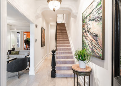 378 Berkeley Street - Toronto - Modern Movement Creative - Mitchell Hubble - Real Estate Photography - 002 - May 11, 2020