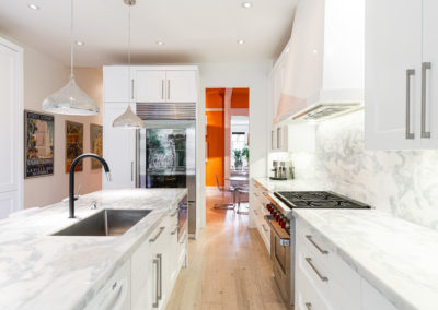 378 Berkeley Street - Toronto - Modern Movement Creative - Mitchell Hubble - Real Estate Photography - 016 - May 11, 2020
