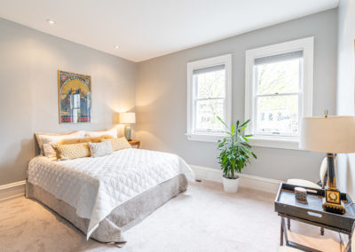 378 Berkeley Street - Toronto - Modern Movement Creative - Mitchell Hubble - Real Estate Photography - 018 - May 11, 2020