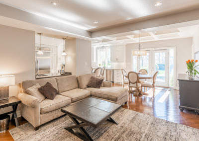 18 Arjay - Toronto - Modern Movement Creative - Mitchell Hubble - Real Estate Photography - 039 - May 07, 2020