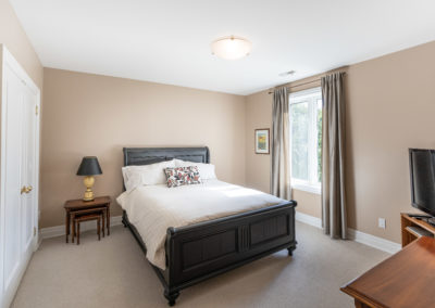 18 Arjay - Toronto - Modern Movement Creative - Mitchell Hubble - Real Estate Photography - 045 - May 07, 2020