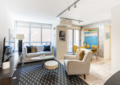 60 St Clair Ave West #405 - Toronto - Modern Movement Creative - Mitchell Hubble - Real Estate Photography - 002 - May 21, 2020