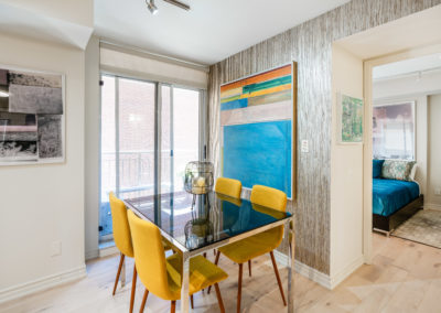 60 St Clair Ave West #405 - Toronto - Modern Movement Creative - Mitchell Hubble - Real Estate Photography - 004 - May 21, 2020