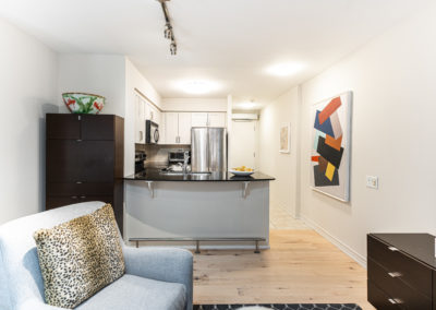 60 St Clair Ave West #405 - Toronto - Modern Movement Creative - Mitchell Hubble - Real Estate Photography - 006 - May 21, 2020