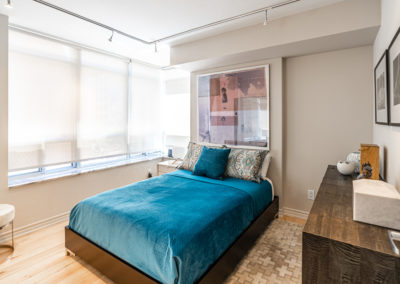 60 St Clair Ave West #405 - Toronto - Modern Movement Creative - Mitchell Hubble - Real Estate Photography - 007 - May 21, 2020