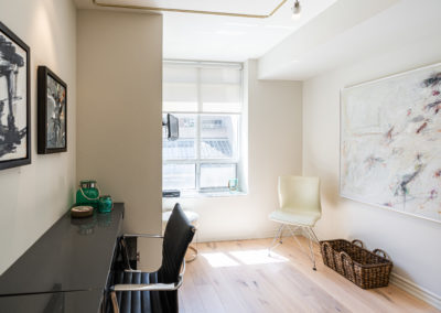 60 St Clair Ave West #405 - Toronto - Modern Movement Creative - Mitchell Hubble - Real Estate Photography - 009 - May 21, 2020