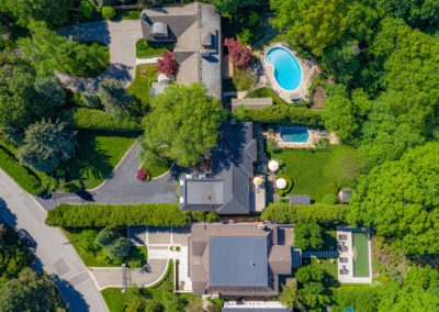 18 Arjay- Aerial - Toronto - Modern Movement Creative - Mitchell Hubble - Real Estate Photography -003 - May 14, 2020