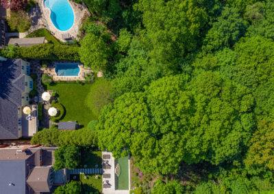 18 Arjay- Aerial - Toronto - Modern Movement Creative - Mitchell Hubble - Real Estate Photography -004 - May 14, 2020