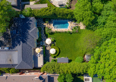 18 Arjay- Aerial - Toronto - Modern Movement Creative - Mitchell Hubble - Real Estate Photography -005 - May 14, 2020