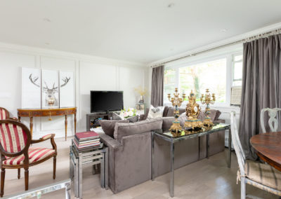 #603-21 Dale Ave MLS-8