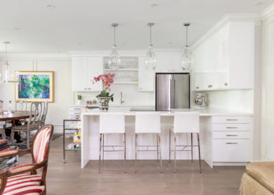 #603-21 Dale Ave MLS-9