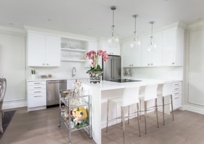#603-21 Dale Ave MLS-10