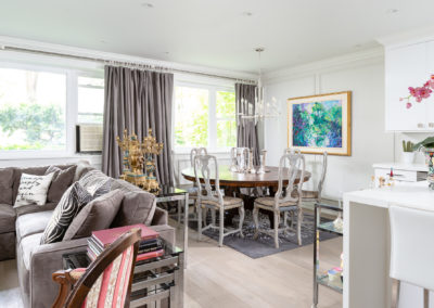 #603-21 Dale Ave MLS-13
